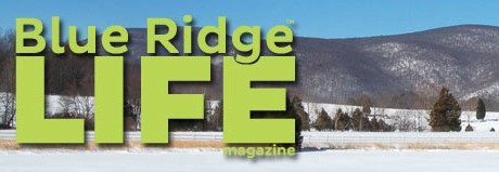 Blue Ridge Life magazine